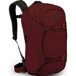 Рюкзак Osprey Metron