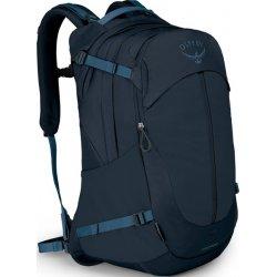 Рюкзак Osprey Tropos
