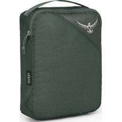 Упаковочный чехол Osprey Ultralight Packing Cube M