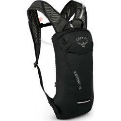 Рюкзак Osprey Katari 1.5
