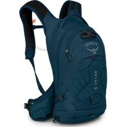 Рюкзак Osprey Raven 10