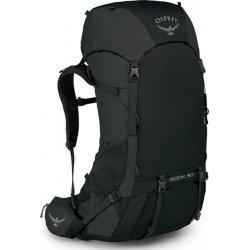Рюкзак Osprey Rook 50