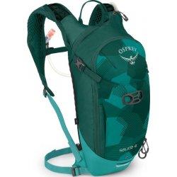 Рюкзак Osprey Salida 8