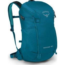 Рюкзак Osprey Skimmer 20
