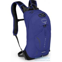 Рюкзак Osprey Sylva 5