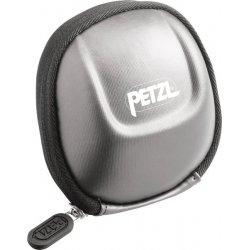 Чехол для фонаря Petzl SHELL L
