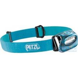 Налобный фонарь Petzl TIKKA 2