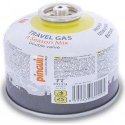 Газовый баллон Pinguin PNG G110 110 г