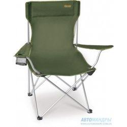 Кресло туристическое Pinguin Fisher Chair