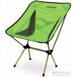 Кресло туристическое Pinguin Pocket Chair