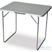 Стол туристический Pinguin Table M