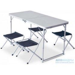 Комплект мебели Pinguin Furniture Set