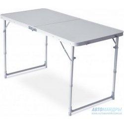 Стол туристический Pinguin Table XL