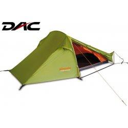 Палатка Pinguin Echo 1 DAC