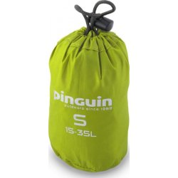 Чехол от дождя Pinguin Raincover S