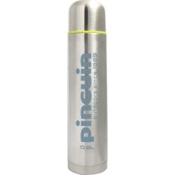 Термос Pinguin Vacuum Thermobottle 0.8L