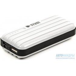 Зарядное устройство PowerPlant PB-LA9084S