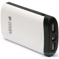 Зарядное устройство PowerPlant PB-LA9212