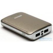 Зарядное устройство PowerPlant PB-LA9236