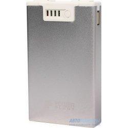 Зарядное устройство PowerPlant PB-LA9256
