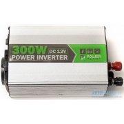 Инвертор PowerPlant HYM300-122