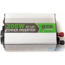 Инвертор PowerPlant HYM300-122