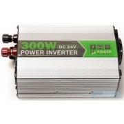Инвертор PowerPlant HYM300-242