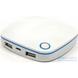 Зарядное устройство Kayo PB930081