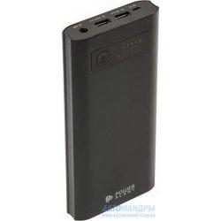 Зарядное устройство PowerPlant PB-9700