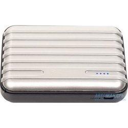 Зарядное устройство PowerPlant PPLA9084B