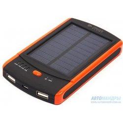 Зарядное устройство PowerPlant PPLA9263