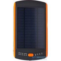Зарядное устройство PowerPlant MP-S23000