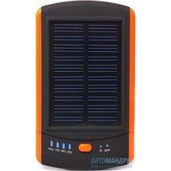 Зарядное устройство PowerPlant MP-S6000