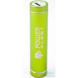 Зарядное устройство PowerPlant PB-LA103
