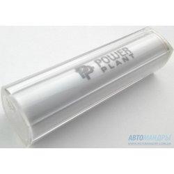 Зарядное устройство PowerPlant PB-LA113