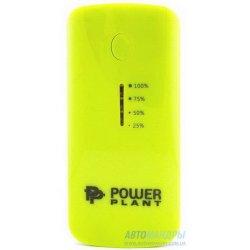 Зарядное устройство PowerPlant PB-LA204
