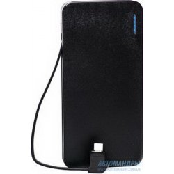 Зарядное устройство PowerPlant PB-LS001B