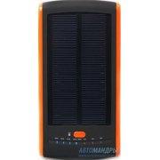 Зарядное устройство PowerPlant PB-S12000