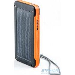 Зарядное устройство PowerPlant PB-SP001S
