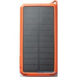 Зарядное устройство PowerPlant PB-SS002