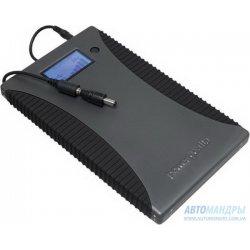 Зарядное устройство Powertraveller Powergorilla