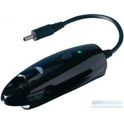 Зарядное устройство Powertraveller Powermonkey Classic V2