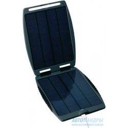 Зарядное устройство Powertraveller Solargorilla