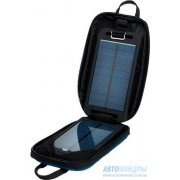 Зарядное устройство Powertraveller Solarmonkey Adventurer