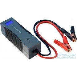 Пусковое устройство Powertraveller Startmonkey 400