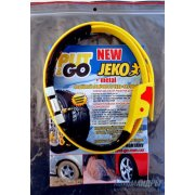 Ремкомплект Put&Go для Jeko New