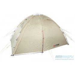 Палатка Red Point Kimeriya 4