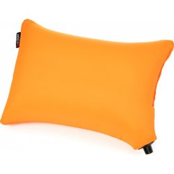 Подушка надувная Red Point Ultralight