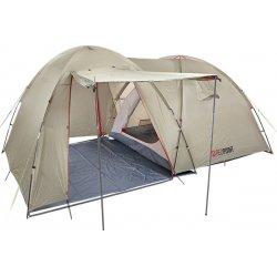 Палатка Red Point Base 4 FIB