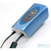 Интеллектуальное зарядное устройство Ring RESC504